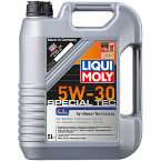 LIQUI MOLY Special Tec LL 5W-30 5л / LM8055