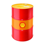 Моторное масло Shell Helix HX7 5W-40 SN/CF, 209 л / 550040319